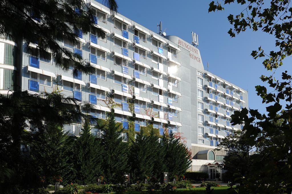 hotel Repce